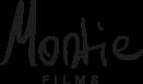 Montiefilms Logo